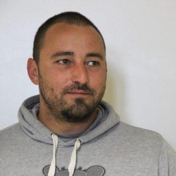 Denis Zaghini