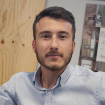 Enrico Montanari