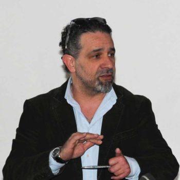 Ettore Valzania