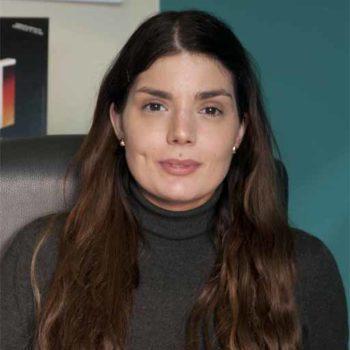 Claudia Scarpellini