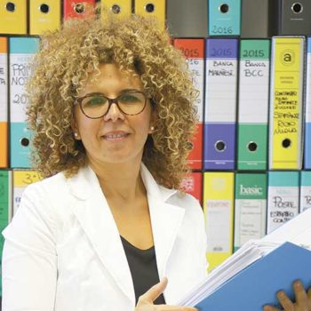Cristina Tonielli