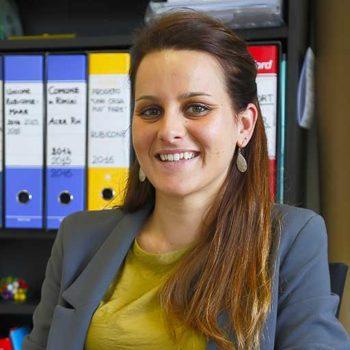 Elisa Zavoli