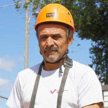 Giuseppe Zaghini
