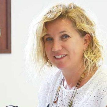 Sara Bonacini