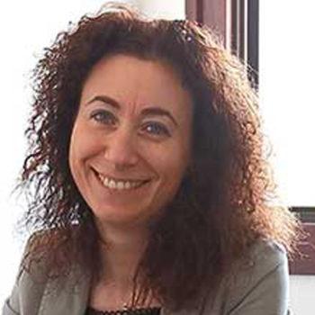 Chiara Sepe